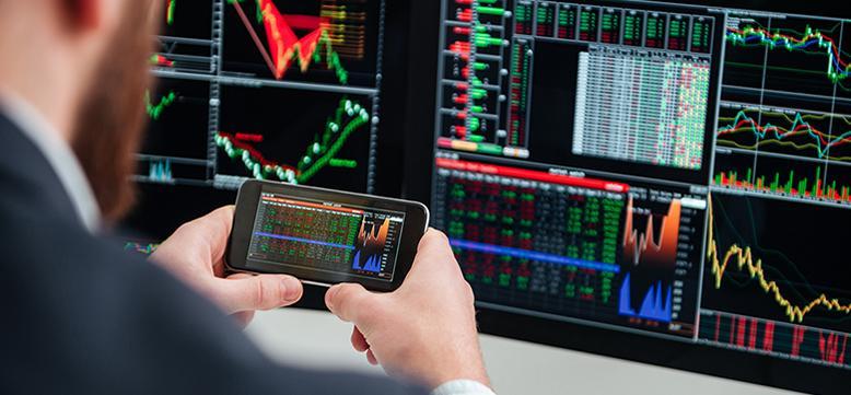 Как выбрать лучшую платформу для бинарной торговли?