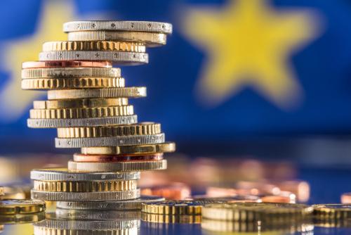 Как грамотно работать с валютой: советы начинающим инвесторам